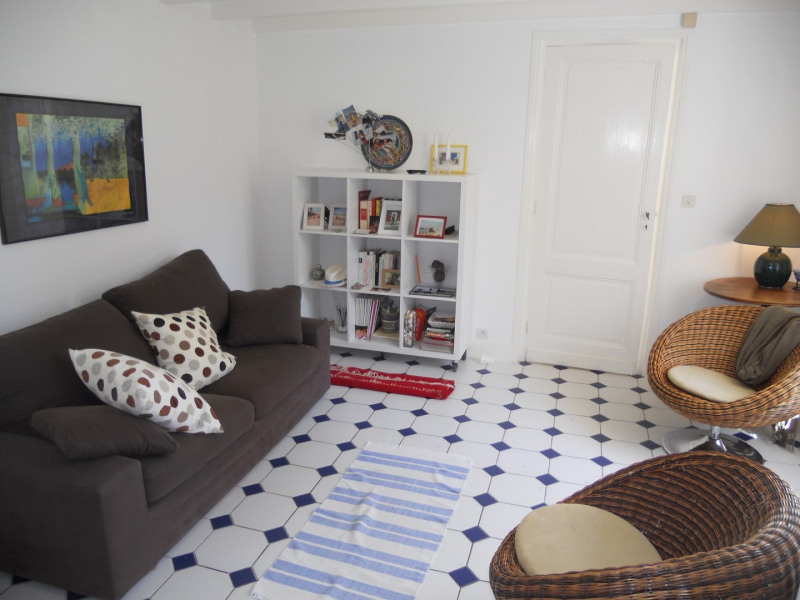 Vacation rental house / villa Royan 1 400€ - Picture 11