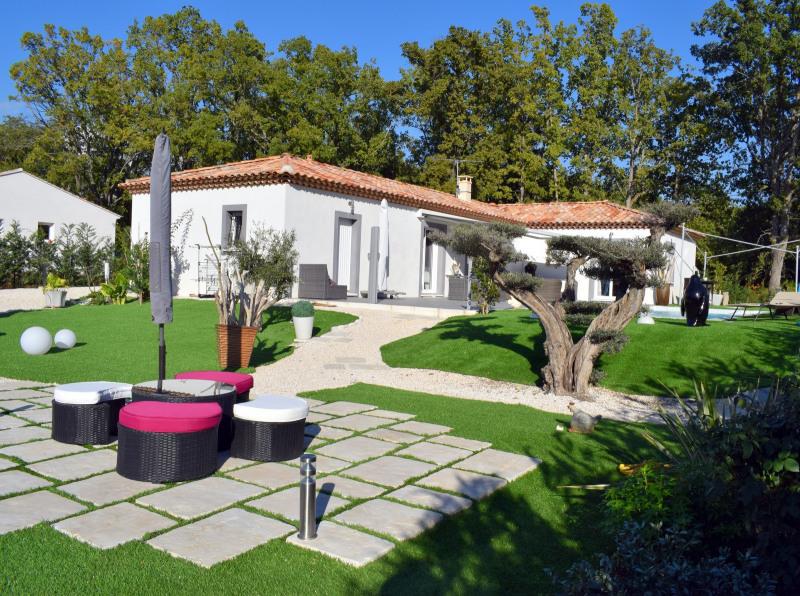 Продажa дом Callian 546000€ - Фото 1