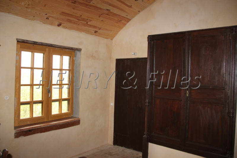 Vente maison / villa Samatan 14 km sud ouest 285000€ - Photo 41