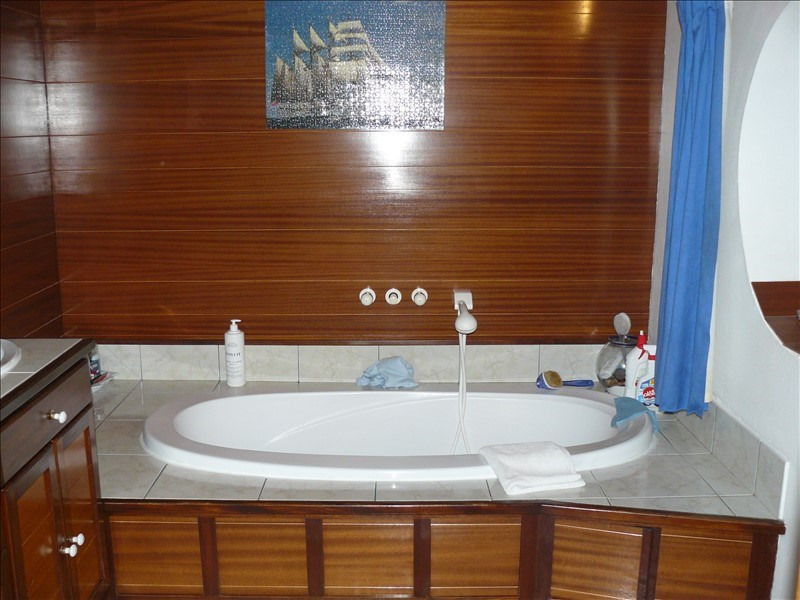 Vente maison / villa Meneac 221550€ - Photo 8