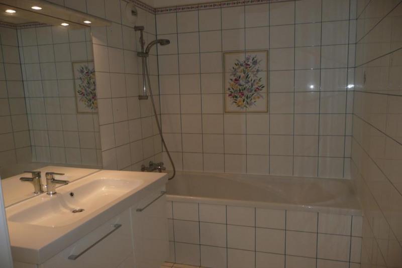 Vente appartement Rambouillet 185000€ - Photo 4