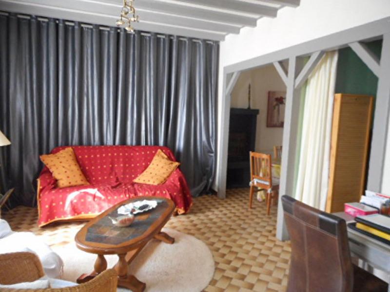 Sale house / villa Bourseul 241500€ - Picture 3