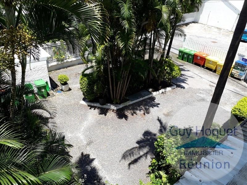 Vente immeuble Ravine des cabris 548625€ - Photo 6