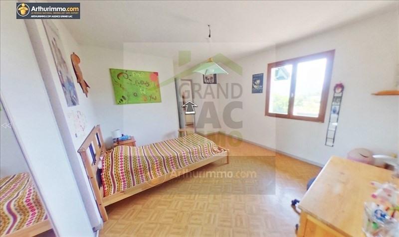 Vente de prestige maison / villa Aix les bains 565000€ - Photo 5