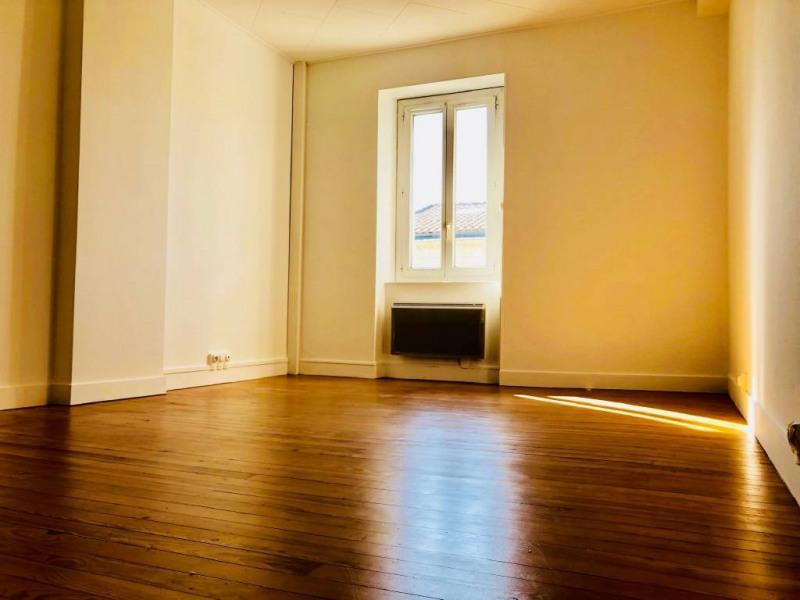 Location appartement Blanquefort 620€ CC - Photo 2
