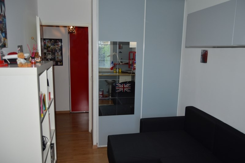 Vente appartement Aubergenville 265000€ - Photo 18