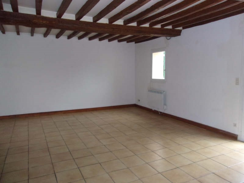 Vente maison / villa Argences 175 000€ - Photo 2