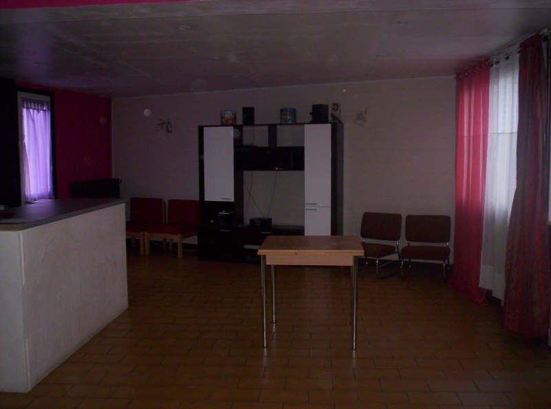 Vente maison / villa Gisors 200000€ - Photo 3
