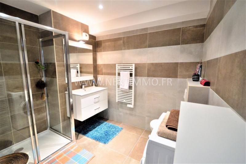 Sale apartment Roquebrune-cap-martin 249000€ - Picture 8