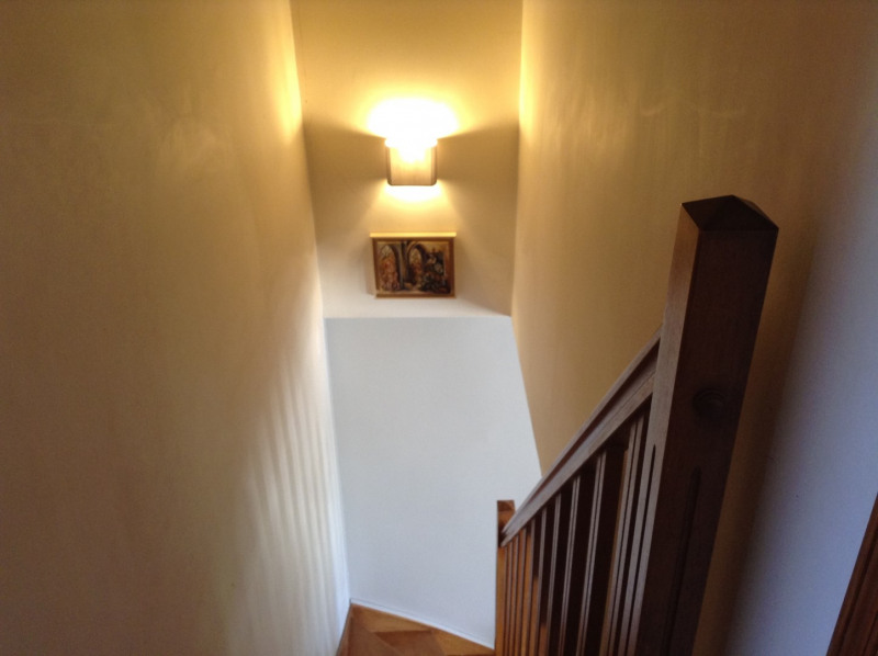 Rental apartment Fontainebleau 1 350€ CC - Picture 16