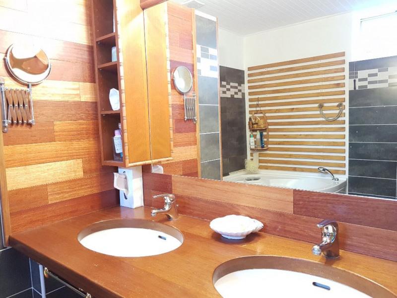 Sale house / villa Riscle 192000€ - Picture 9