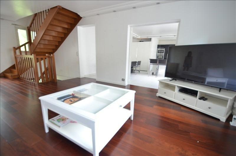 Revenda casa Croissy-sur-seine 965000€ - Fotografia 2