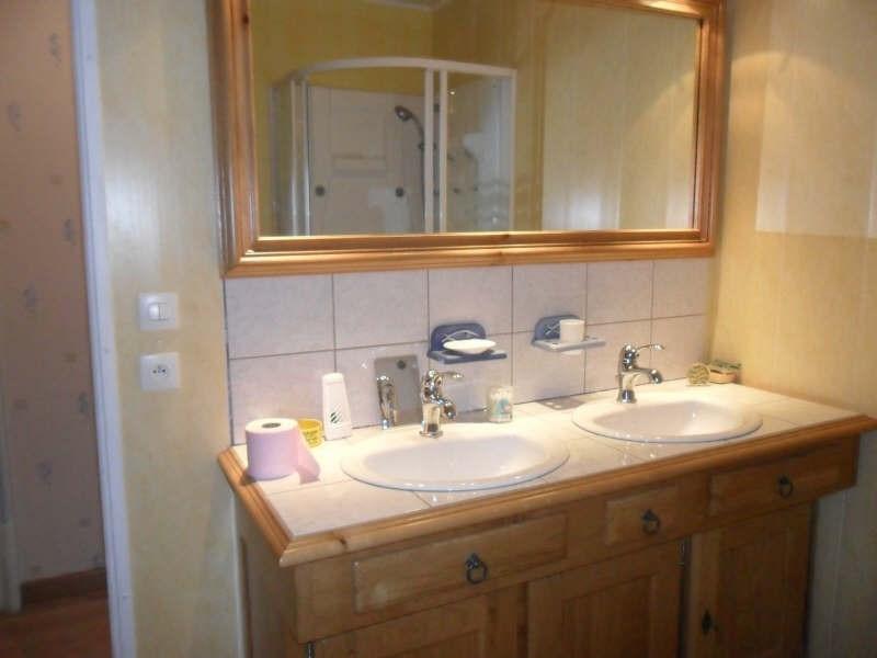 Sale house / villa Beauvais sur matha 59400€ - Picture 8