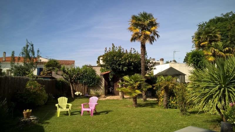 Sale house / villa Royan 519000€ - Picture 2
