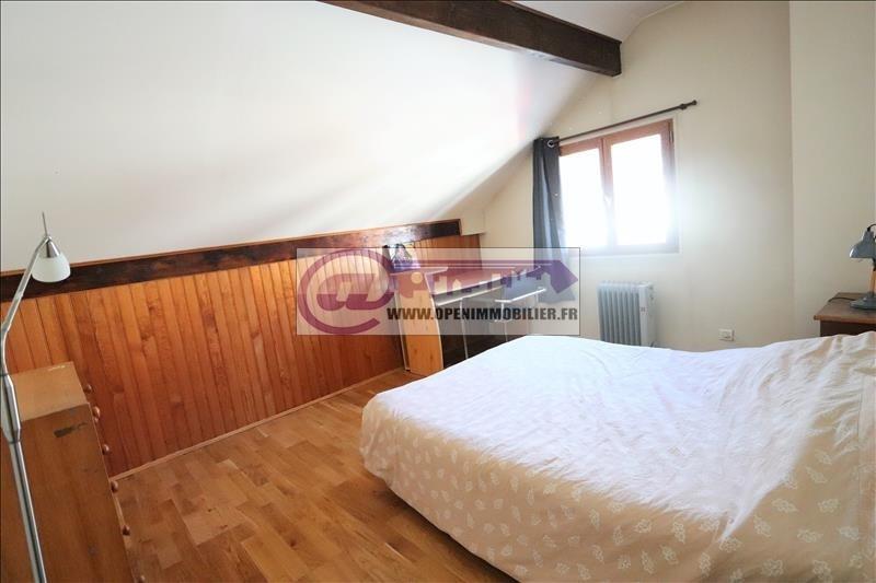 Sale house / villa Epinay sur seine 286000€ - Picture 4