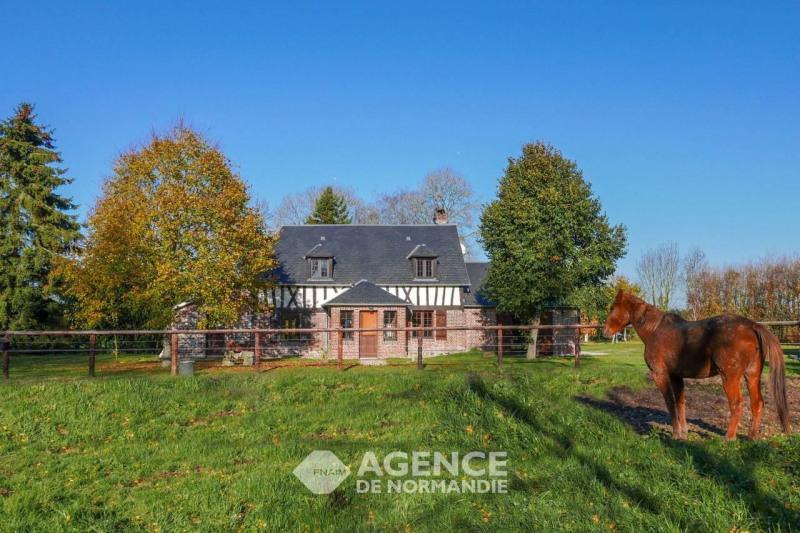 Vente maison / villa Montreuil-l'argille 225000€ - Photo 12