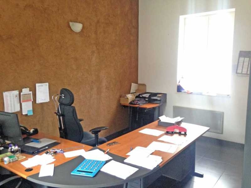 Location Bureau Lambersart 0