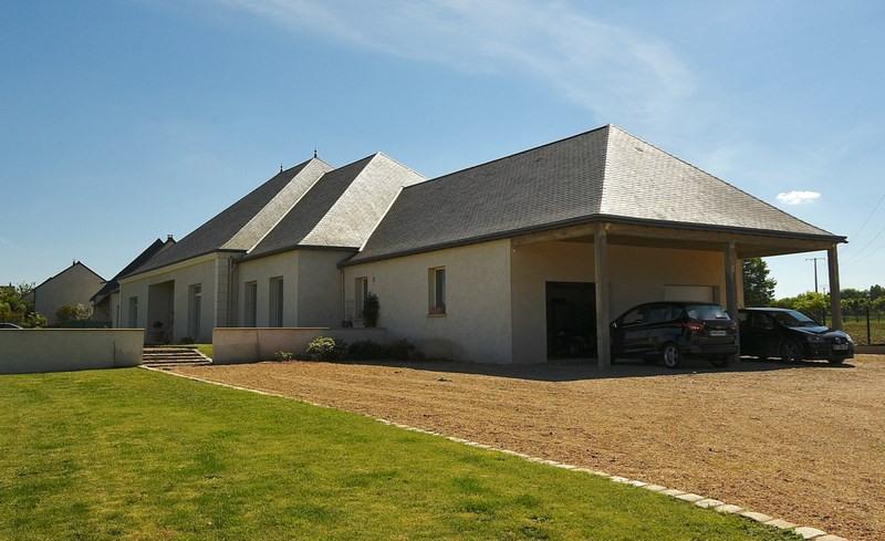 Vente de prestige maison / villa Tours 794000€ - Photo 15