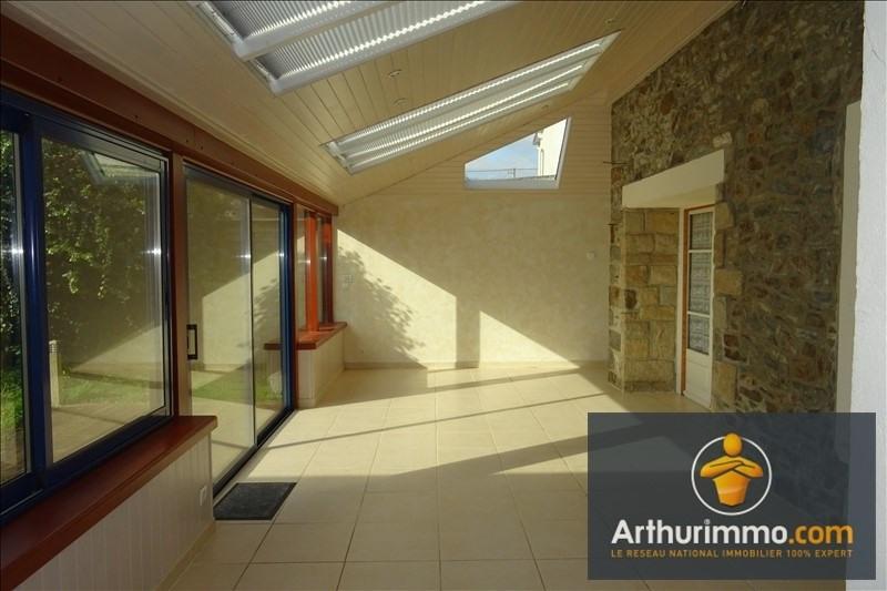 Sale house / villa Pordic 343200€ - Picture 3