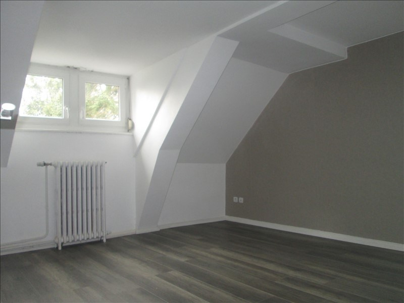 Location appartement Bethune 700€ CC - Photo 8