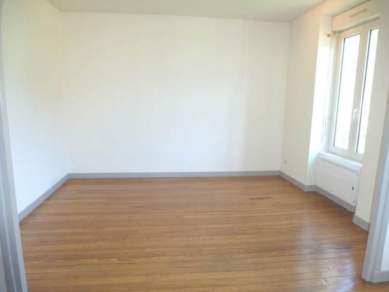Location appartement Vals-les-bains 380€ CC - Photo 2