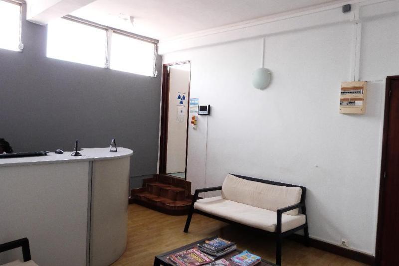 Kapitalanlag mietshaus Fort de france 449350€ - Fotografie 4