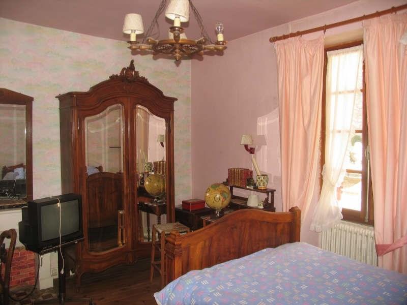 Sale house / villa Bourdeilles 138900€ - Picture 2