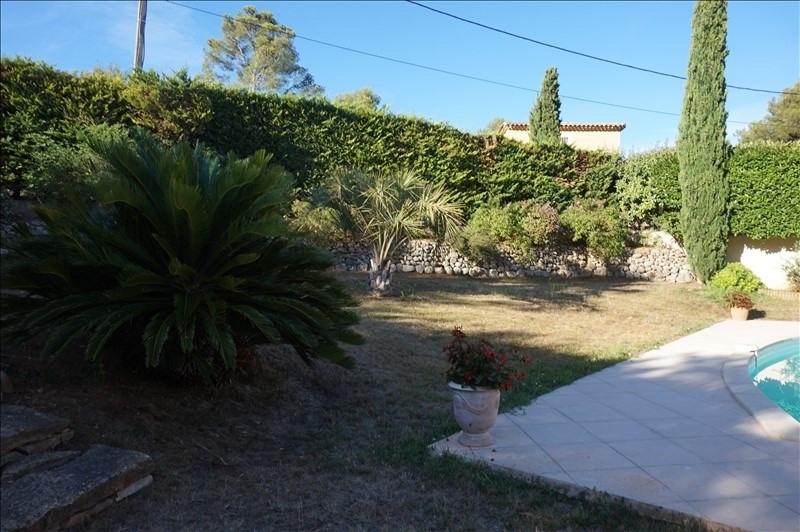 Vente de prestige maison / villa Sanary sur mer 773000€ - Photo 3