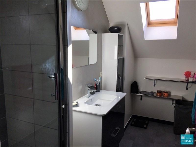 Vente maison / villa Igny 640000€ - Photo 9