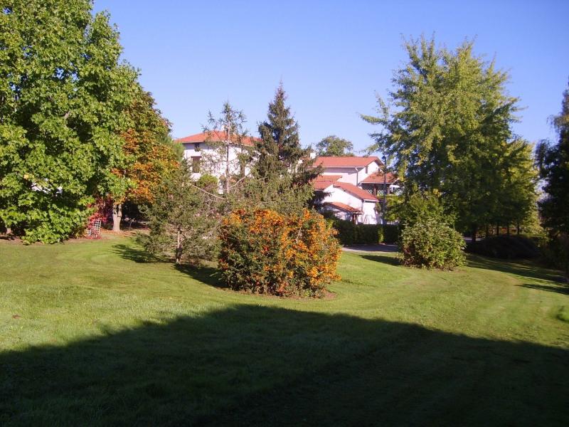 Sale house / villa Panissieres 299000€ - Picture 1