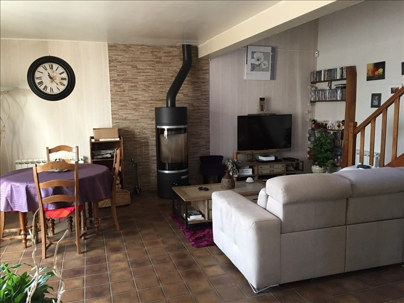 Sale house / villa Mons 189 000€ - Picture 3