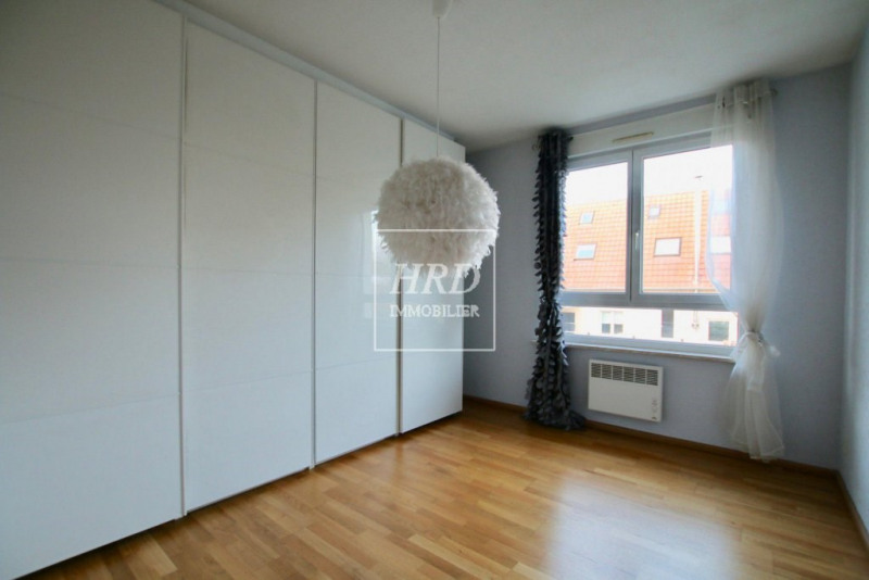 Vente appartement Strasbourg 399 000€ - Photo 9