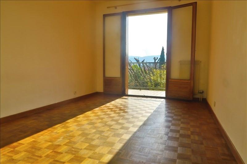 Vente appartement Aix en provence 339000€ - Photo 6