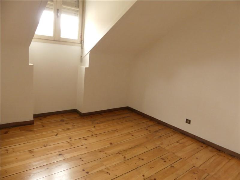 Vente appartement Pau 64000€ - Photo 2
