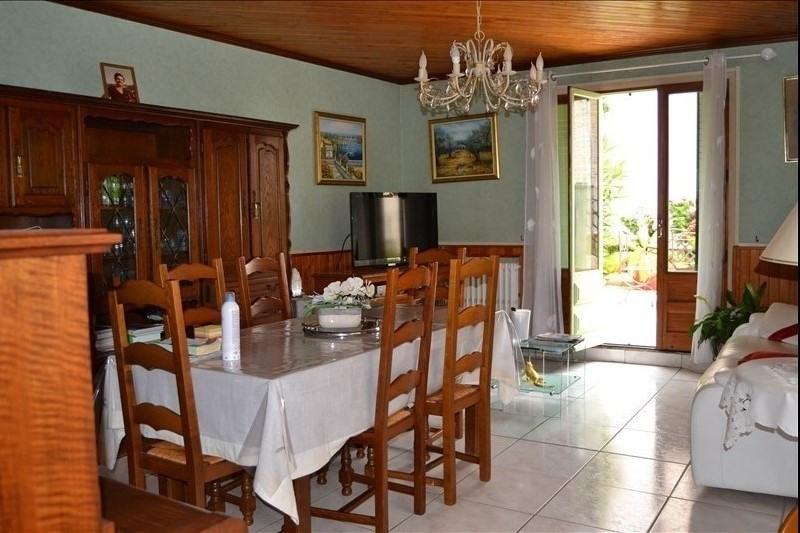 Vente maison / villa Ville sous anjou 176000€ - Photo 3