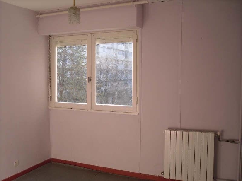 Verkoop  appartement Nimes 20000€ - Foto 6