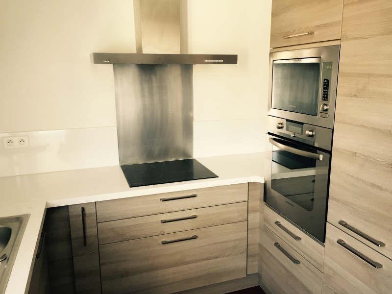 Vente appartement Propriano 180000€ - Photo 2