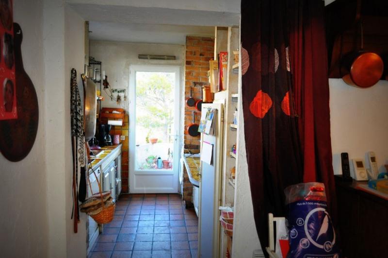 Vente maison / villa Colomars 535500€ - Photo 3