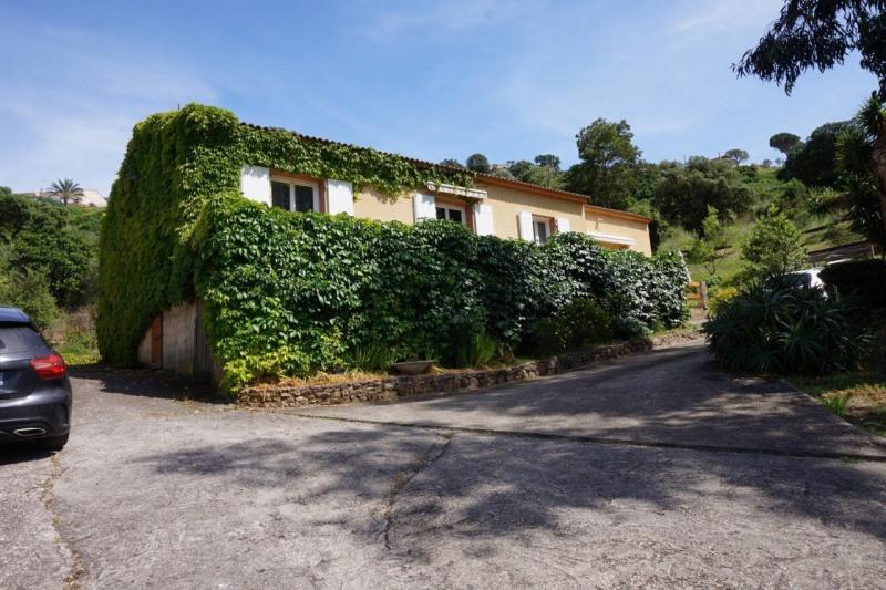 Vente maison / villa Cuttoli-corticchiato 399000€ - Photo 17