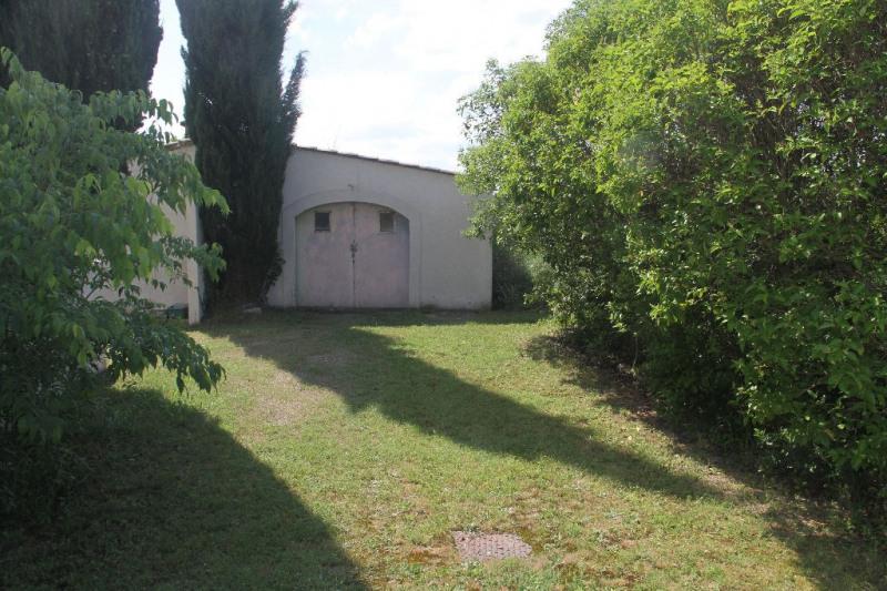 Sale house / villa Villetelle 372000€ - Picture 12