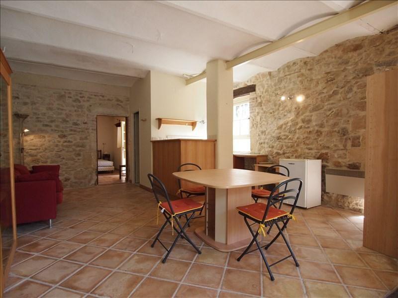 Vente maison / villa Goudargues 315000€ - Photo 5