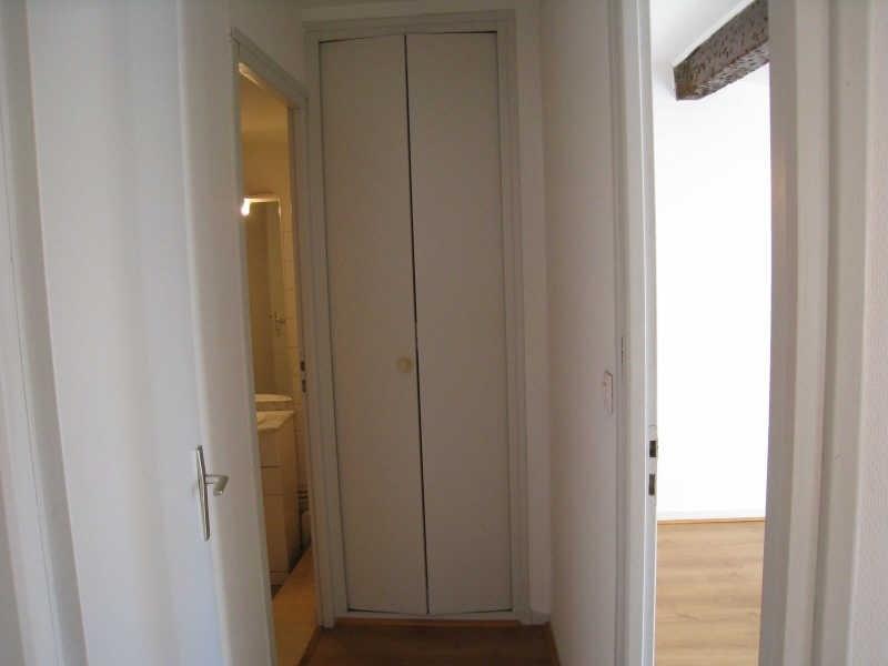 Location appartement Carcassonne 355€ CC - Photo 4
