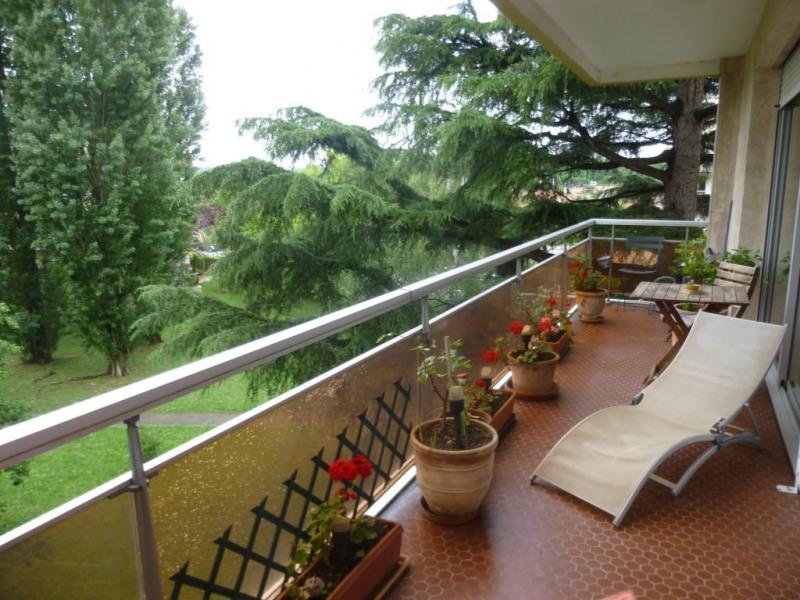 Location appartement Toulouse 1420€ CC - Photo 2