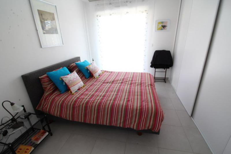 Vente maison / villa Nanteuil les meaux 448000€ - Photo 5