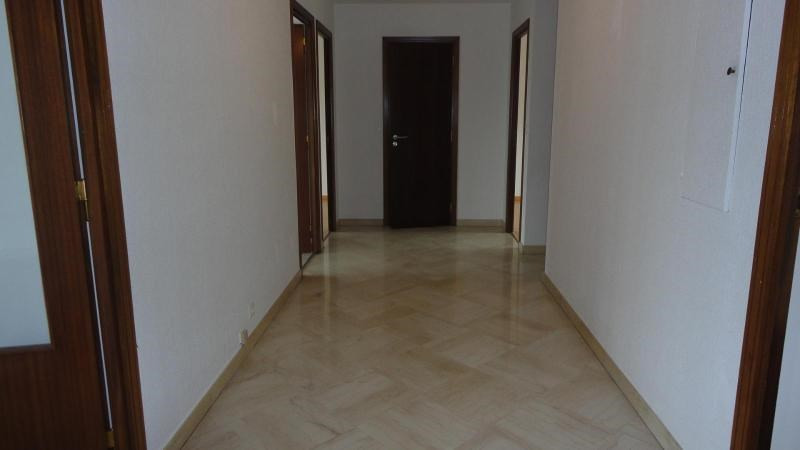 Location appartement Echirolles 940€ CC - Photo 3