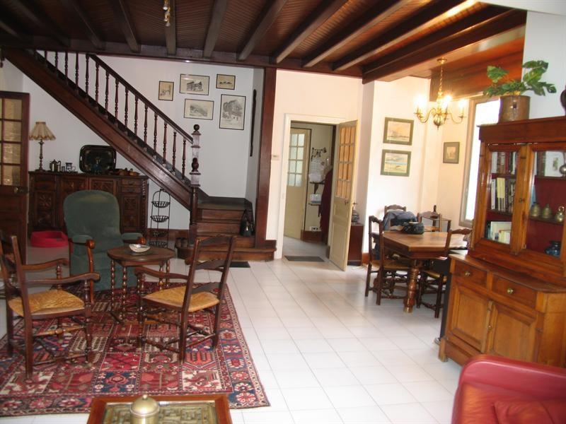 Location vacances maison / villa Saint brevin l'ocean 1210€ - Photo 3