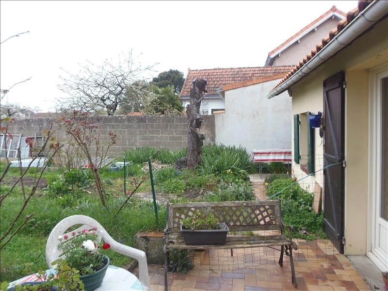 Vente maison / villa Nantes 282 500€ - Photo 5