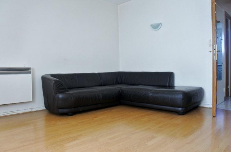 Vente appartement Franconville 169900€ - Photo 4
