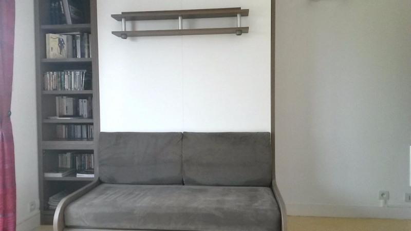 Vente appartement Vaux sur mer 99510€ - Photo 4