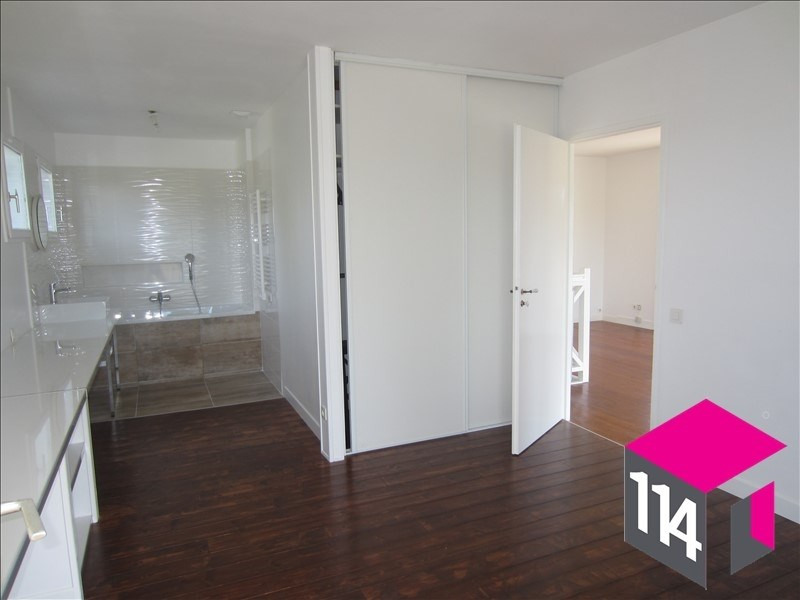 Location maison / villa Baillargues 3 099€ CC - Photo 8